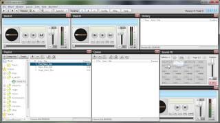 SAM Broadcaster - Usage Tips Part IV
