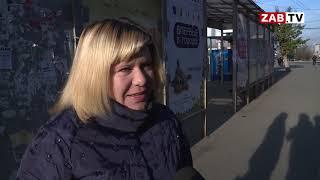 Прощальные слова Натальи Ждановой стали популярным мемом