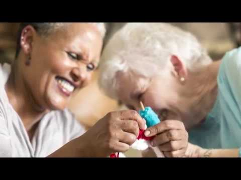 , title : 'Homewatch CareGivers Franchise Owners Explain Their Approach to Hiring Quality Caregivers