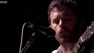 Kings of Leon - WALLS (live)