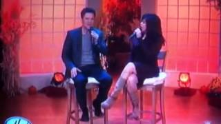Donny&Marie Osmond * This much is True