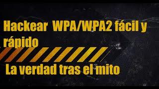 1f8cM-n7tPw