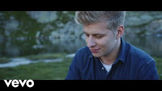 Thorsteinn Einarsson   Symphony (Veiðimaður) (Official Video)
