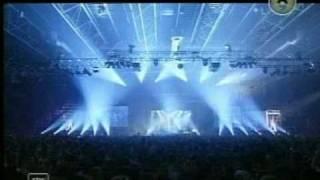 Push - Live @ Trance Energy 17.02.2001