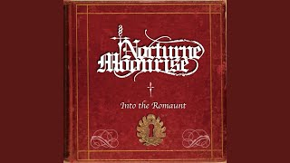 Nocturne Moonrise - Gate Of Expectancy