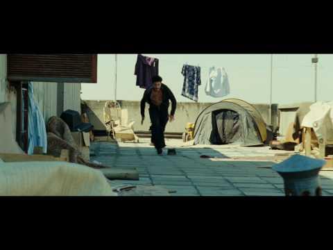 District 13: Ultimatum Clip