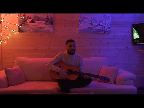 Lyric Master - Ti me le