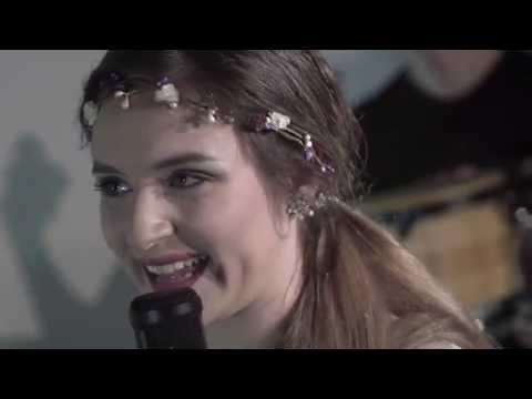 """Таня Степанова - """"Любить Мечтать Хранить Ценить"""" Acoustic version"""