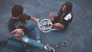 Pastel - No Rush (feat. elizatwinkies)