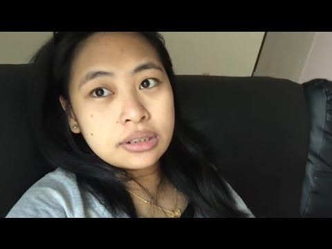 Kung paano mapupuksa ang kuko halamang-singaw sa iyong mga paa na may lemon