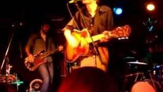Joel Plaskett - Absent Minded Melody