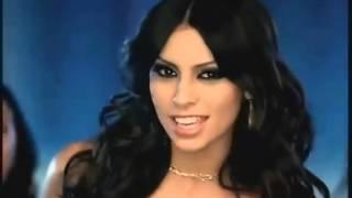 مازيكا Brigitte Yaghi - Albi W Omri [ Video Clip ] | بريجيت ياغي - قلبي وعمري تحميل MP3