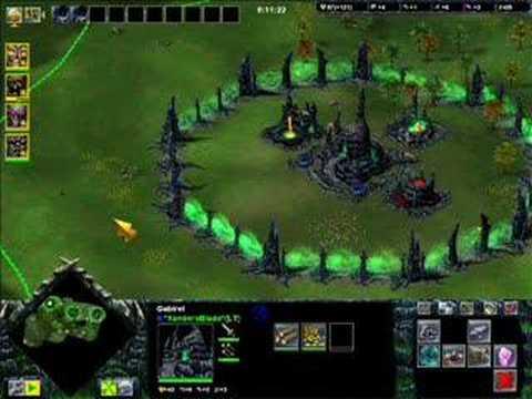 For those who wish to play multiplayer :: Kohan II: Kings of