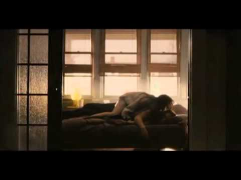 Daydream Nation (Promo Trailer)