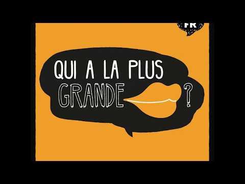 Le Canap' - Les Francomanias