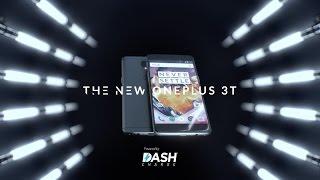 OnePus 3T - סקירה מלאה!!!