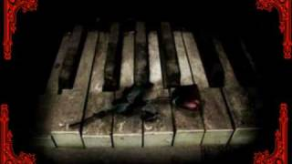 Draconian-The gothic embrace-español-