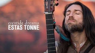 "Video thumbnail of ""Eventide Dreams - Estas Tonne, Arizona, 2018"""