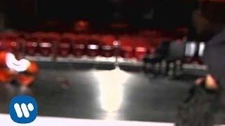 Dos niños - Café Tacvba (Video)