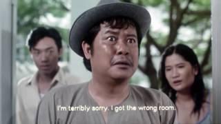 Hài Tết 2017 | Đại Gia Sài Gòn | Phim Hài Hai Lúa, Thúy Nga, Quang Thắng, Hiệp Gà