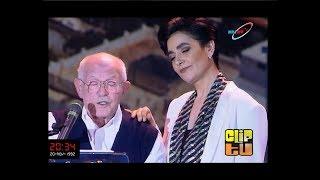 ROBERTO MUROLO & MIA MARTINI   CU'MME' (remastering)
