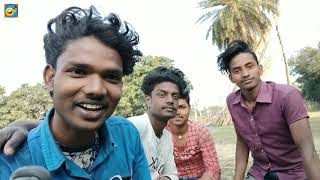 Must Watch New Funny Video😂😂Top New Comedy Video 2020  Try To Not Laugh 6 #Pooryoutuber