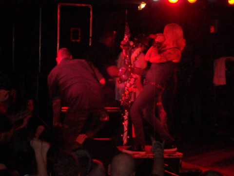 otep suicide trees.wmv