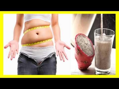 La limpieza del organismo en las condiciones de casa para el adelgazamiento con la sosa