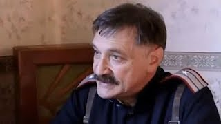 Памяти Александра Тихановича фотоклип