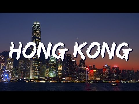 25 Things To Do In Hong Kong Travel Guide Mp3