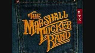 Heartbroke by The Marshall Tucker Band (from Tuckerized)