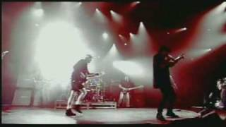 ACDC   Highway To Hell live @ NPA   Canal   France   31 10 2000