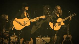Road To No Compromise By Corinne West & The Bandits
