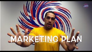 Home Care Marketing Plan: Generate Leads for Your Home Care Business