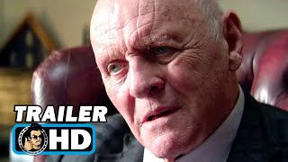 ELYSE Trailer (2020) Anthony Hopkins Movie by JoBlo Movie Trailers