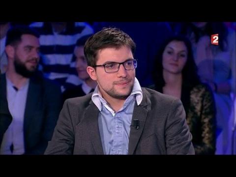 Vidéo de Maxime Vachier-Lagrave
