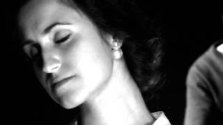 Maria Mendes - INNOCENTIA [Live Studio Sessions]