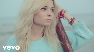 Nina Nesbitt - Way In The World