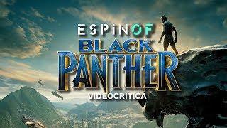 'Black Panther', ¿la mejor película de Marvel?