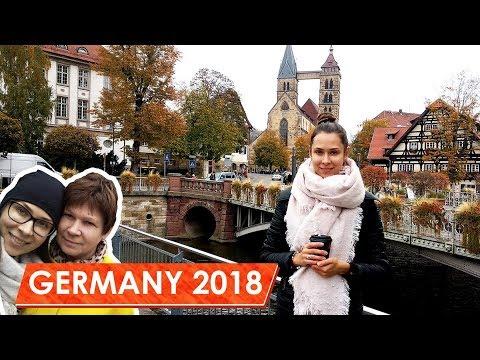 Deutsche frau kennenlernen kostenlos