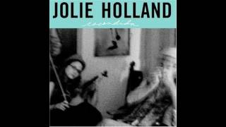 Jolie Holland - Escondida ((FULL ALBUM))