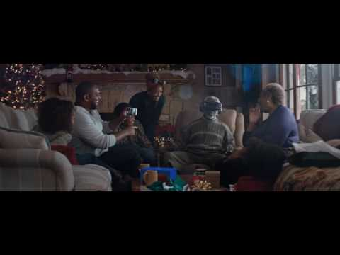 Samsung Commercial for Samsung Galaxy S7, and Samsung Gear VR (2016 - 2017) (Television Commercial)