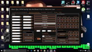 descargar tool bo2 1-19 - Free video search site - Findclip Net