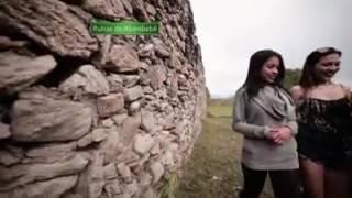 Roteiros turísticos em Peruíbe