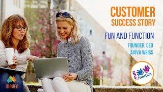 Maven eCommerce - Video - 2