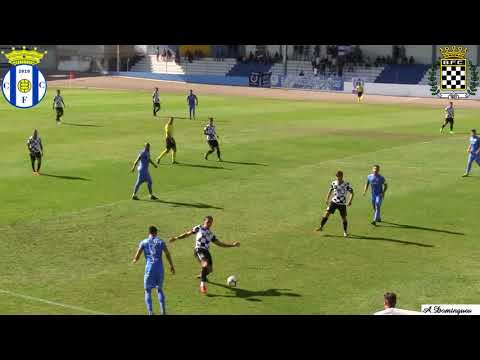 CANELAS 2010 VS BOAVISTA FC B    Videos    zerozero.pt c477cc8e6e71d