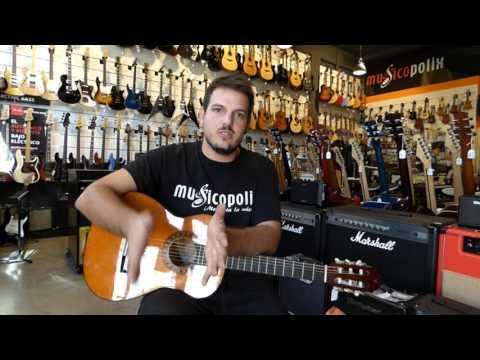 Guitarra para niños, guitarras infantiles