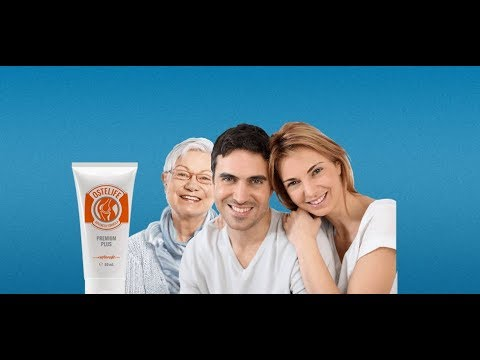 Izvoare termale pentru tratarea artrozei