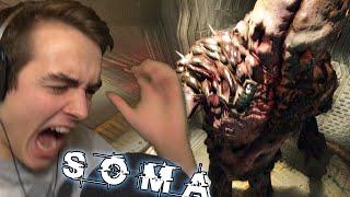 Krkací Monstrum-11-Soma