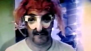 Adam sandler,~Longest pee
